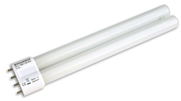UV-Röhre für Flypod