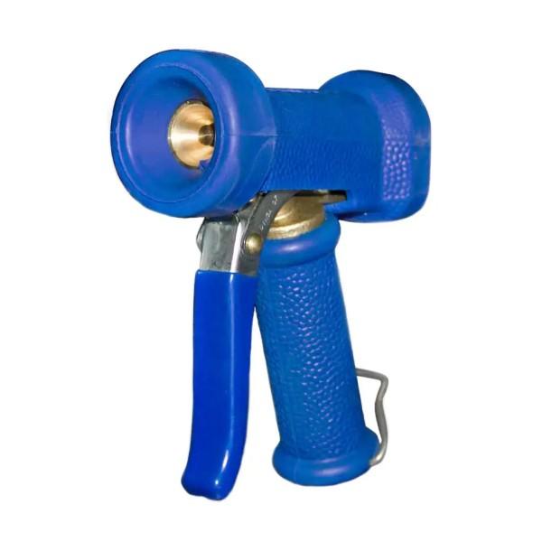 Reinigungspistole HM24 Blau