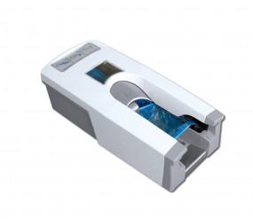 Überschuhmaschine HYGOMAT CLASSIC