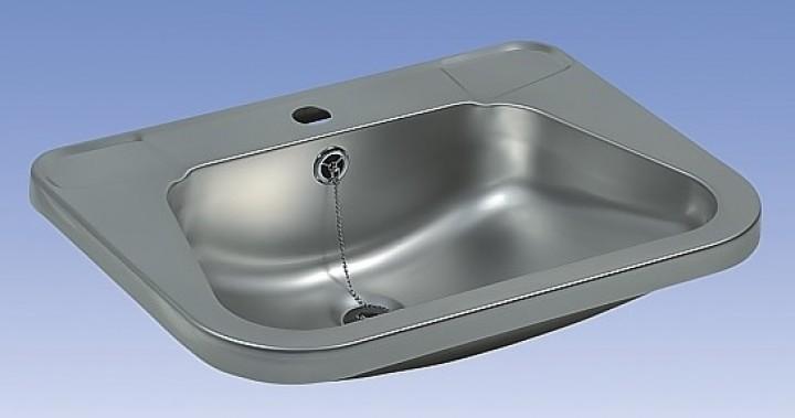 waschbecken edelstahl waschbecken edelstahl einzelne schssel edelstahl waschtisch waschbecken. Black Bedroom Furniture Sets. Home Design Ideas